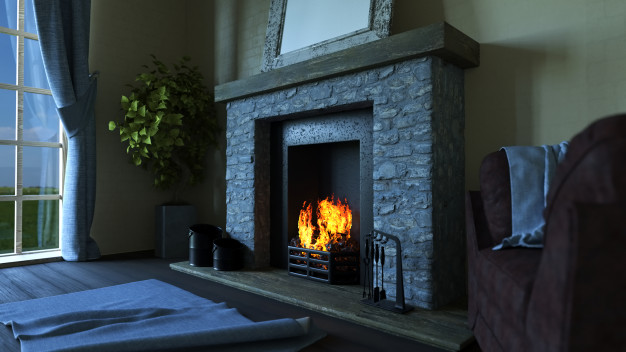 3d-lounge-interior-with-roaring-fire-fireplace_1048-9561