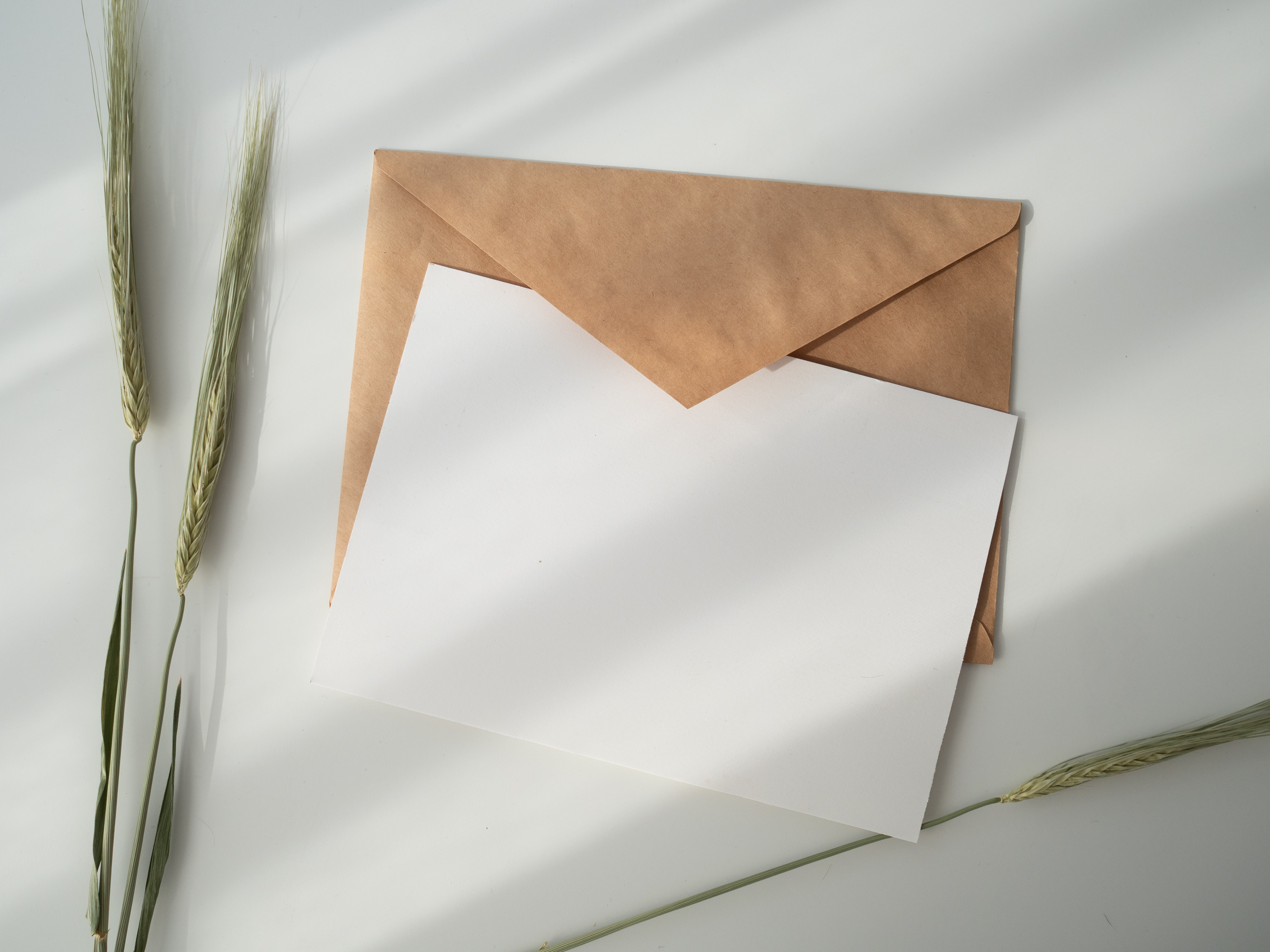 Plastové obálky – keď posielanie pošty nemôže byť komfortnejšie.