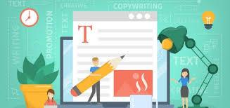 Čo je copywriting?
