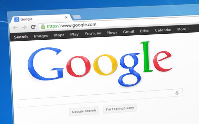 Skryté funkcie Googlu