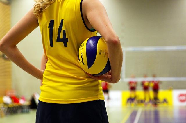 Športové aktivity strácajú na popularite