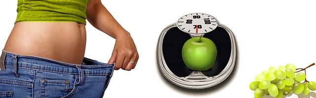Keď diéty nezaberajú