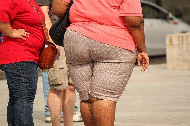 Viete, ako schudnúť?