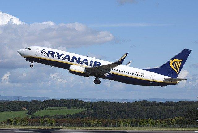 Spoločnosť Ryanair ohlasuje možné nižšie ceny