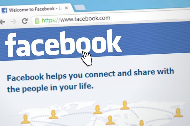 Facebook vytvorí v Írsku 1 000 pracovných miest v roku 2019