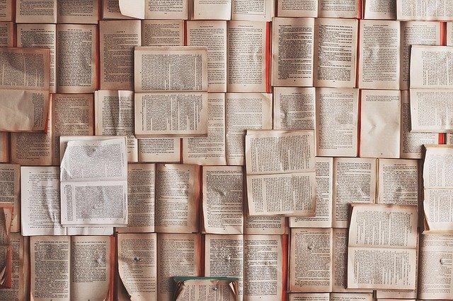 3 knižné tipy pre fanúšikov zdravého životného štýlu