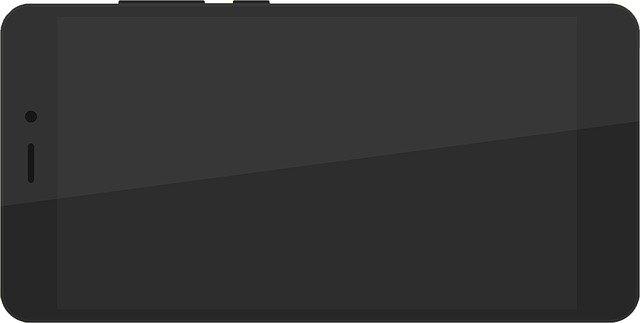 Xiaomi Redmi 5a a Redmi 6a