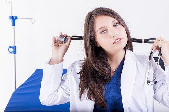 lékařka.jpg