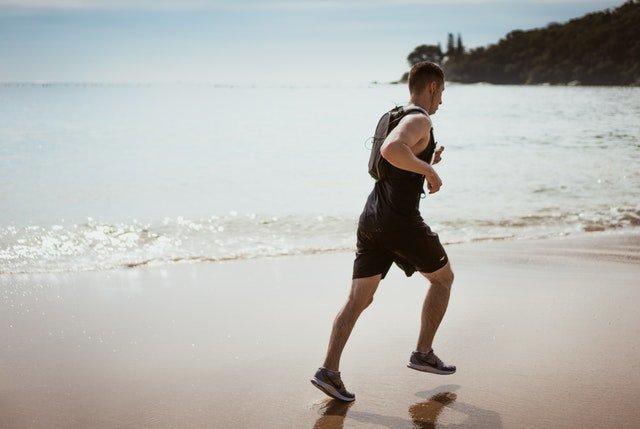 Zmena životného štýlu pomôže vašej mužnosti