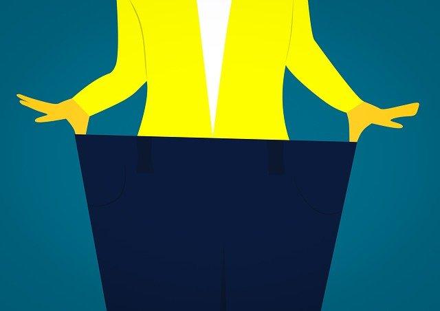 chudnutie, veľké nohavice, kreslené.jpg