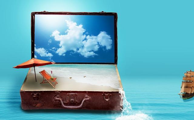 cestování.jpg