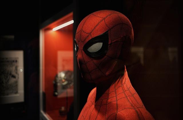 Nátlak fanúšikov sa predsa len vyplatil – Pavúčí muž sa vracia do MCU