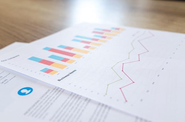 Finančná analýza.jpg