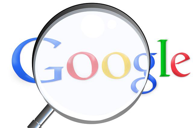 Internetový prehliadač Google.png