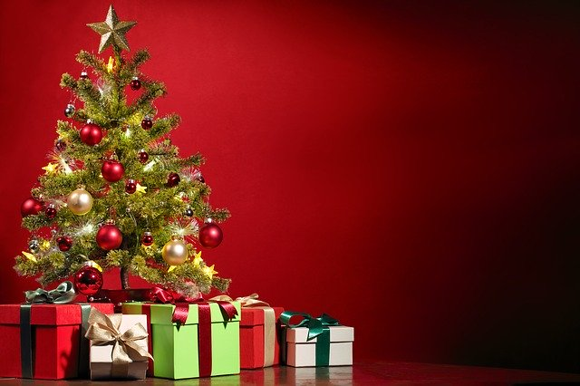 vianočný darček.jpg
