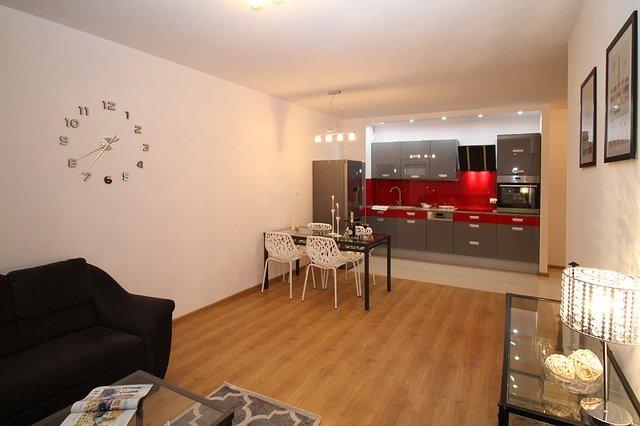 kitchen-2094722_640
